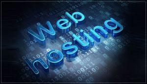 Web hosting harare | zimbabwe
